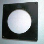 Переходник на спидометр 140 мм.